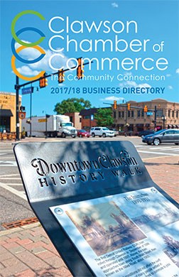Clawson Chamber of Commerce Business Directory