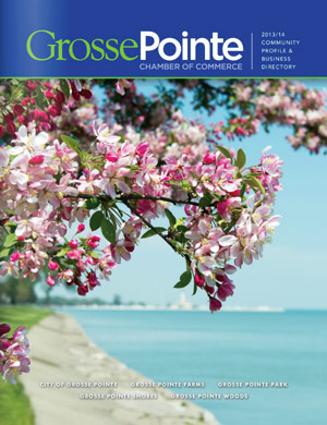 Grosse Pointe Community Profile & Business Directory